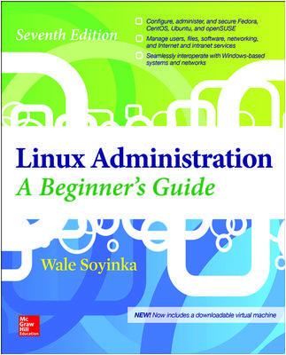Administracija Linux sistema