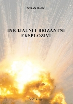 Inicijalni i brizantni eksplozivi