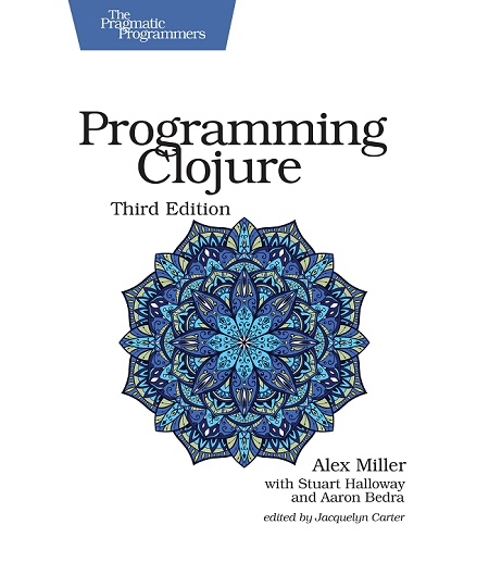 Programming Clojure, Third Edition