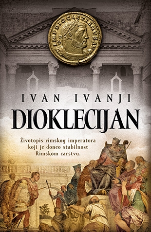 Dioklecijan