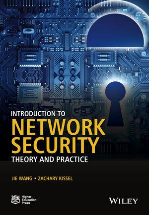 Uvod u sigurnost mreža, teorija i praksa