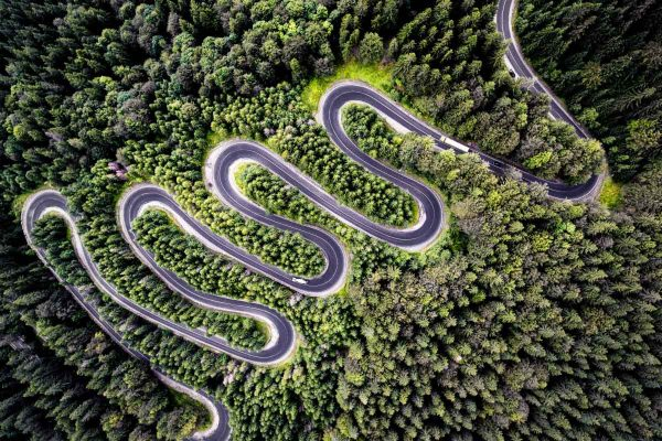 2nd-Prize-Winner-category-Nature-Infinite-Road-by-Calin-Stan-600x400