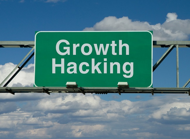 3 Signs Your Startup Isn't Ready For Growth Hacking - Cox Blue