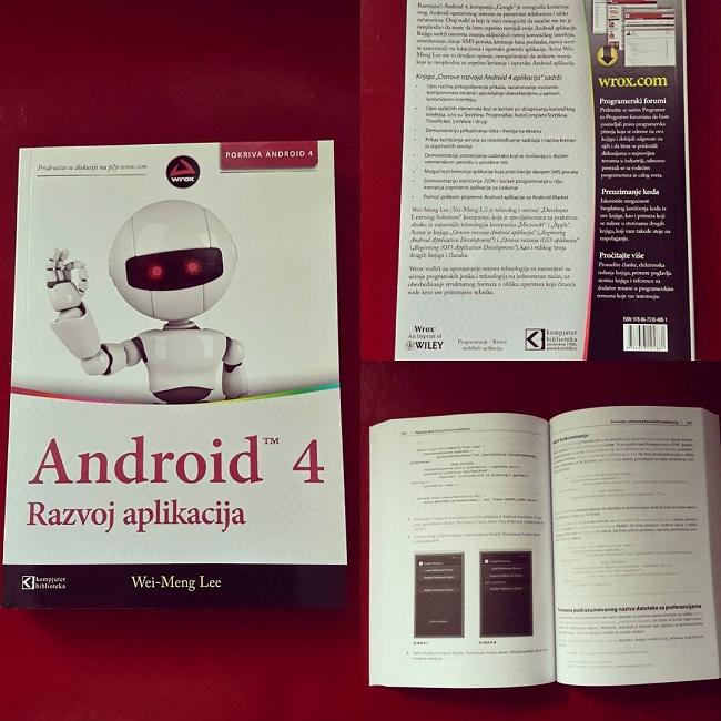 30-godina-postojanja-android-4-razvoj-aplikacija