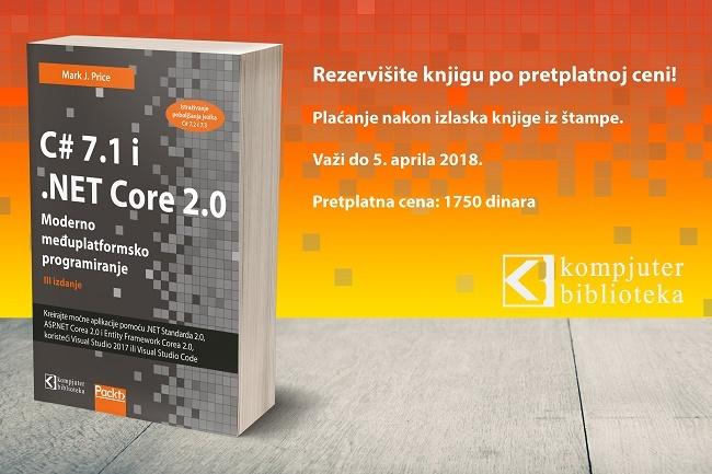 501 - reklama za knjigu C#7.1 i .NET Core 2 - mala.jpg
