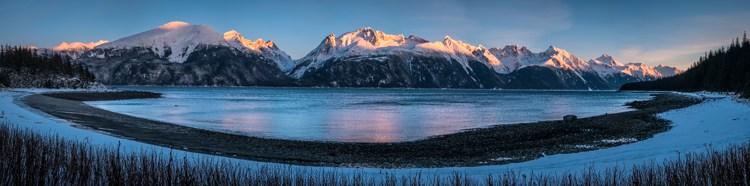AK-Haines-landscape-evening-012117-47