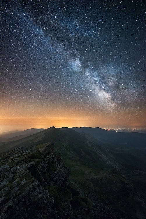 Alto-Campoo-Milky-Way-e1502725130785.jpg