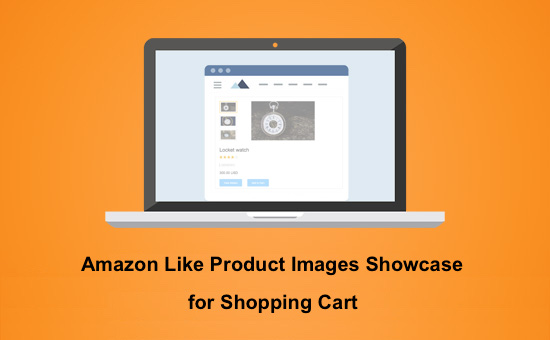 Amazon-like-Product-Images-Showcase-for-Shopping-Cart.jpg