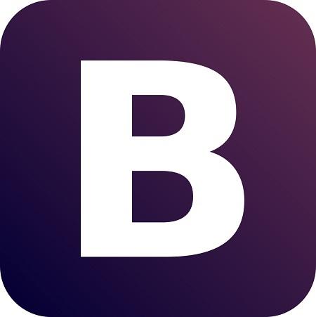 Boostrap_logo_kombib.jpg