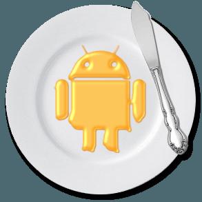 Butter-Knife-_-logo