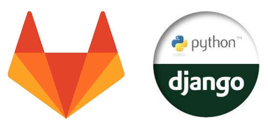 Django modwsgi attempt to write a readonly database