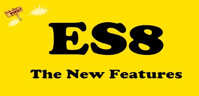 ES8-new-features