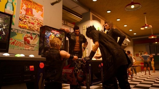 FFXV-Justice-Monsters-V
