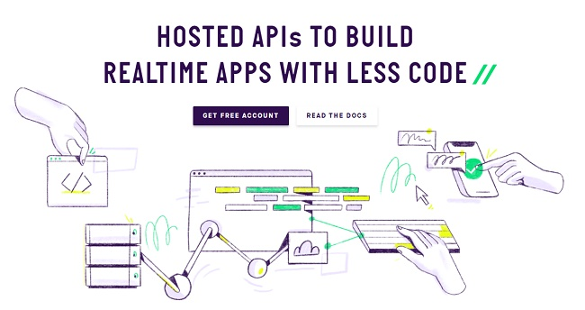HOSTED APIs TO BUILD REALTIME APPS WITH LESS CODE.jpg