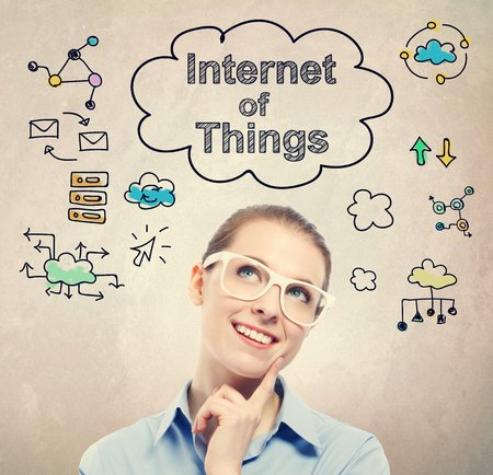 IOT-10-valuable-iot-web-resources