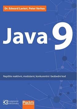 Java-9-prednje-korice_e_knjiga.jpg