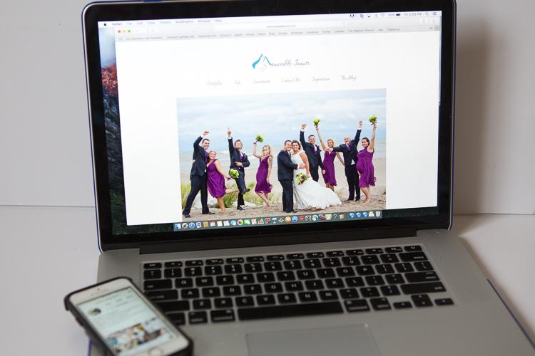 Memorable-Jaunts-Urban-Photography-Article-for-Digital-Photography-School