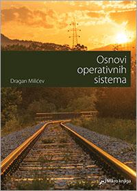 Osnovi operativnih sistema