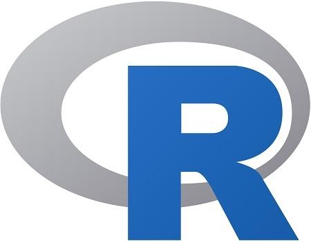 R_logo-kombib