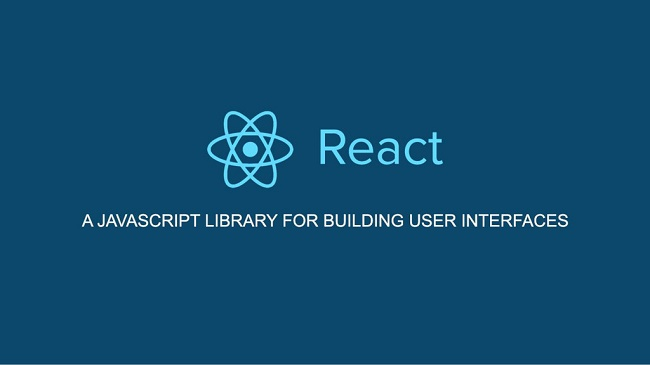 React-16-Resources-to-Get-You-Started-with-ReactJS