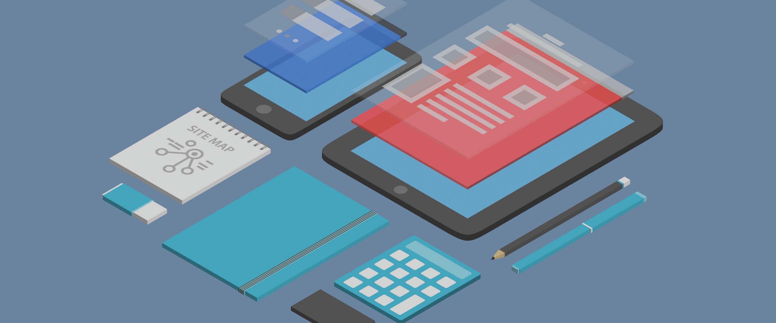 UI-UX-Design_description