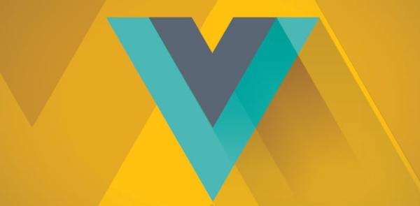 VUEJS-tutorials-50