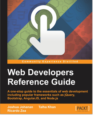 Web Developers Reference Guide
