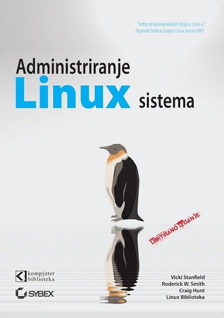 administriranje-linux-sistema-drugo-izdanje