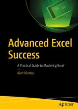 Advanced Excel Success