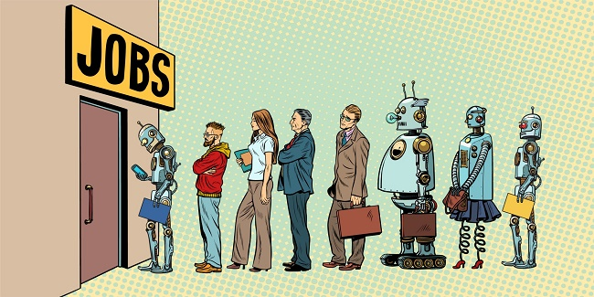 ai-and-explosion-of-new-jobs