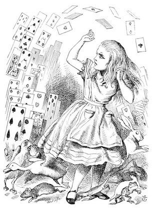 alice_cards_in-Python