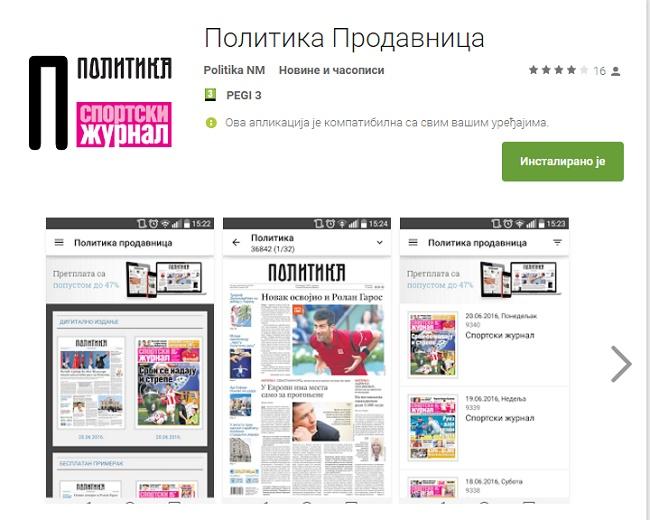 androd-aplikacija-politika-i-zurnal