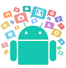 android-application-in-udaipur