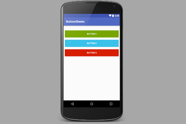 android-buttons
