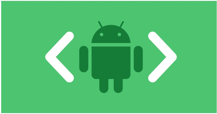 android-devices-starts-unsecure.