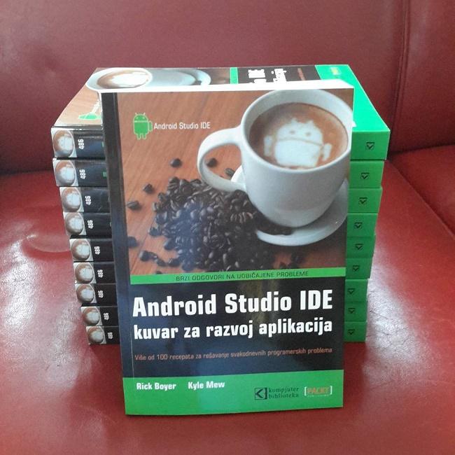 android-studio-ide-kuvar-5-9-2016