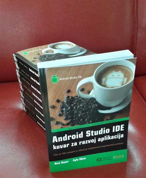 android-studio-ide-kuvar-u-knjizarama-kulture