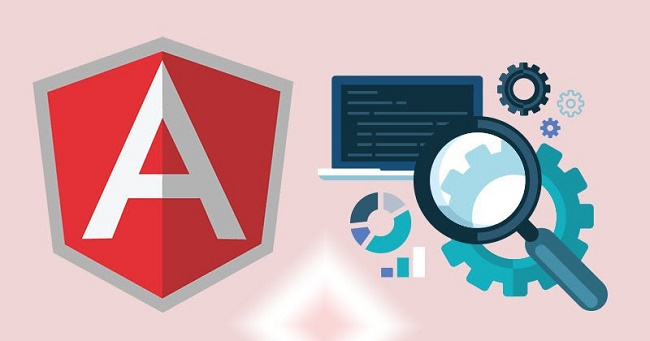 angular-overview