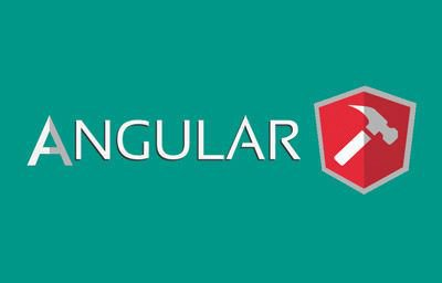 angularjs-for-web-developers