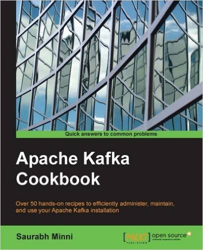 apache-kafka-cookbook