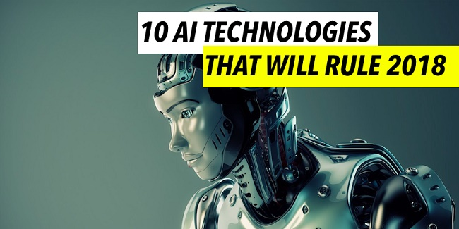 artificial-intelligence-predictions