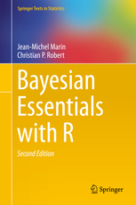 bayesian-essentials-with-r
