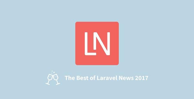 best-of-laravel-news-2017.jpg