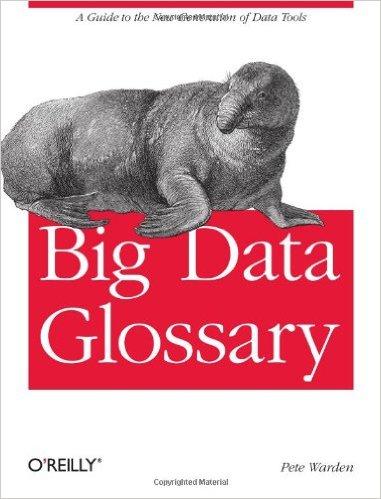 big-data-glosary
