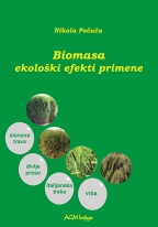 Biomasa ekološki efekti primene