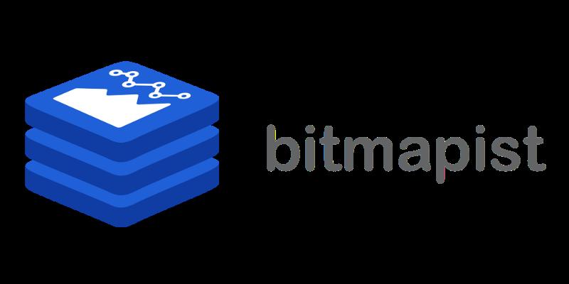 bitsmapist