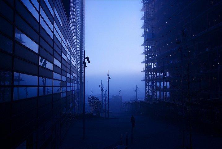 blue-moment