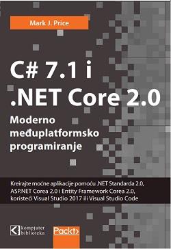 c-sharp-7-1-i-net-core-2-moderno-medjuplatformsko-programiranje-e-knjiga