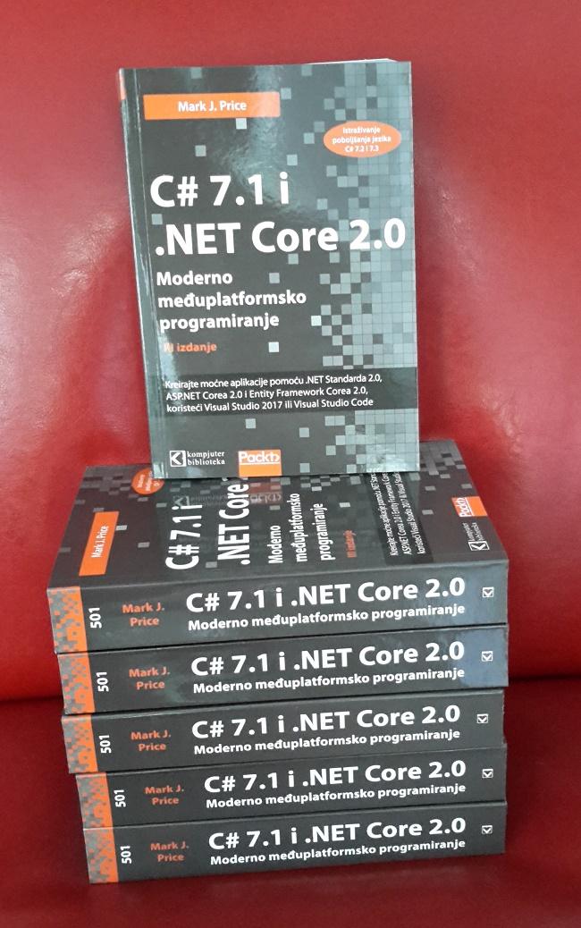 c-sharp-7.1-I-NET-CORE-2-O-u-svim-boljim-knjizarama.jpg