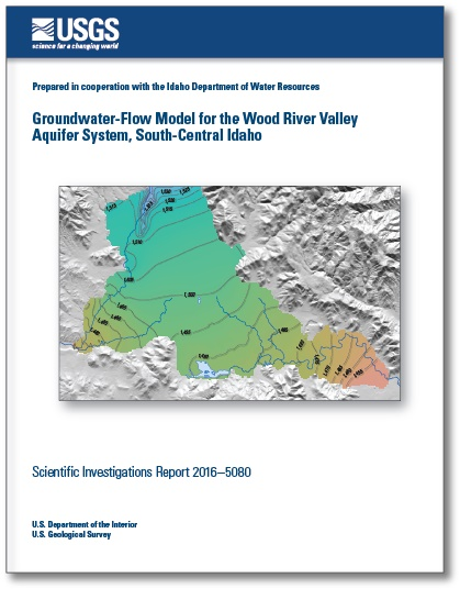 case-study-in-reproducible-model-building